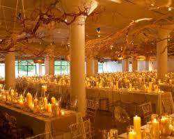 affordable wedding venues chicago 34 chicago wedding venues ideas