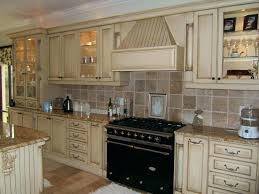 how to put up kitchen backsplash install wall tile backsplash tiles glass tile kitchen photos