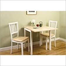 Small Drop Leaf Dining Table First Chop Small White Kitchen Tables