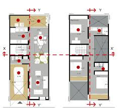 two floor house plans affordable two story house plans home design fpthmk bedroom