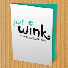 Greeting Pictures Justwink Greeting Cards On The App Store