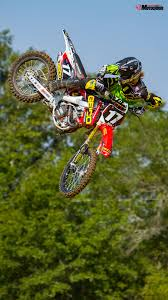 transworld motocross magazine subscription hard drive roulette justin barcia 2011 transworld motocross