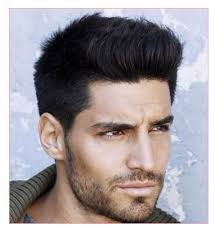 mens hairstyles for oblong faces top cool men hairstyles mens haircuts for oblong faces or cool