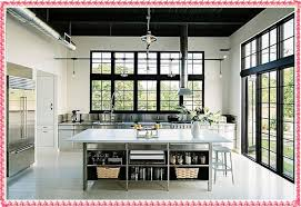 Industrial Kitchen Cabinets Industrial Kitchen Decorating Ideas New Decoration Designs