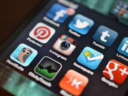 using instagram for business your organizing business