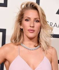 ellie goulding photo designs instyle com
