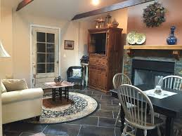 Home Decor Franklin Tn by Top 10 Vrbo Vacation Rentals In Franklin Tn Trip101