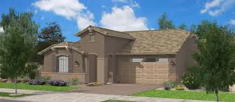 quintessa reserve at queen creek station by fulton homes