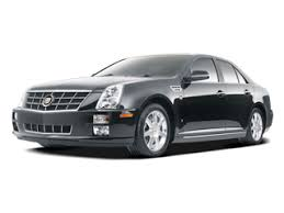 custom black light sts 2008 cadillac sts repair service and maintenance cost