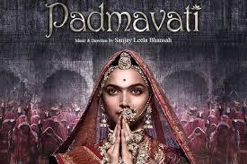 5 Deepika Padukone Controversies That Stunned Bollywood - photos making of padmavati deepika padukone shares secrets