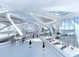 new national stadium tokyo zaha hadid architects idolza
