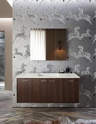 Bathroom Vanities Charlotte Nc by 20 Best Big Game Bathroom Images On Pinterest Bathroom Vanities