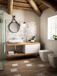 Small Bathroom Wall Ideas Bathroom Small Bathroom Design Plans Small Bathroom Interior New