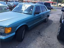 mercedes oklahoma city mercedes 420 class for sale in oklahoma city ok