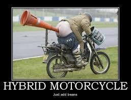 Funny Motorcycle Meme - beansbike my vintage motorcycles ღ pinterest motorcycle