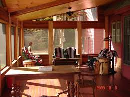 gallery porches u0026 decks hinman construction remodeling and