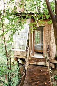 build a treehouse homehow to build a treehouse treehouse plans