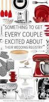 Wedding Registry Popsugar Food by Best 25 Best Wedding Registry Ideas On Pinterest Wedding