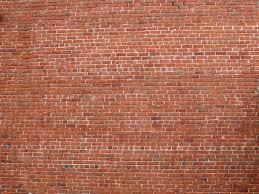 bedroom cool brick wall 3 decorszo loversiq