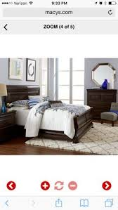 white bedroom furniture is as versatile as a crisp white shirt it