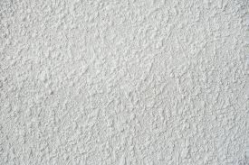 textured wall have you considered textured walls for your custom home