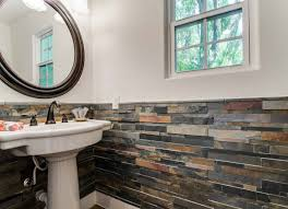 Builders Grade Bathroom by Better Your Builder Grade Home With 12 Old House Details Bob Vila