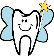 free tooth fairy clipart the cliparts