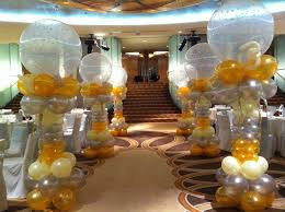 50th birthday party ideas 50th birthday party decorations cheap hpdangadget