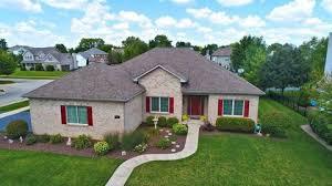 Yorkville Home Design Center Yorkville Il Real Estate Yorkville Homes For Sale Realtor Com