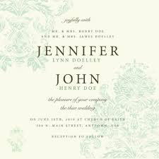 Cost Of Wedding Invitations Resources U0026 Support Learning Center Invitations Minuteman