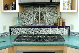 kitchen backsplash ceramic tile decorative tiles for kitchen backsplash decorative ceramic tiles