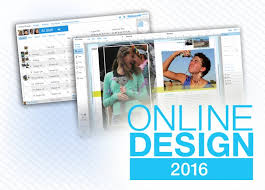 yearbook photos online walsworth releases its innovative online design 2016 cloud based