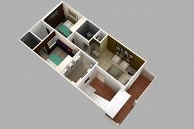 cottage style house plan 3 beds 2 5 baths 1492 sq ft plan 450 1 450 sf house plans momchuri