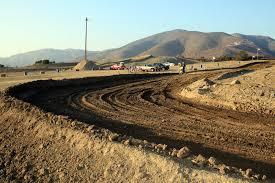 motocross races in california california motocross tracks pala raceway