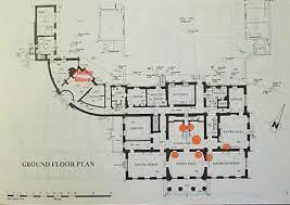 floor plan of windsor castle dinton house 12 jpg