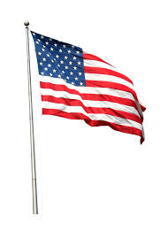 Waving American Flag Flag Usa By Ceriseiii On Deviantart