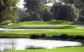 golf will be available on day in myrtle myrtle