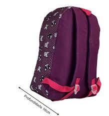 lade luxo mochila escolar juvenil 2018 promo礑磽o pet lil磧s luxo r 41 99