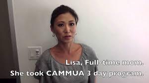 makeup school orange county reviews of cammua makeup school los angeles
