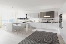 kitchen top black lacquer kitchen cabinets best home design