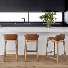 kitchen stools sydney furniture gbs350 n york kitchen stool kitchen stools sydney furniture 6