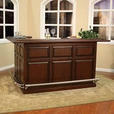 bars u0026 bar sets game room u0026 bar furniture beyond stores