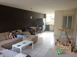 de nevelhorststraat almere amsterdam apartments for rent