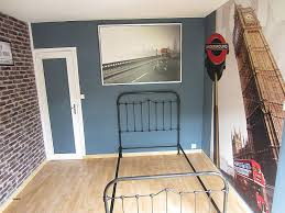 deco basketball chambre decor decoration chambre ado basket inspirational chambre lambris