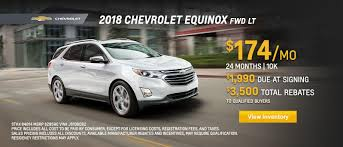 auto junkyard elizabeth nj all american chevrolet middletown nj chevy dealer