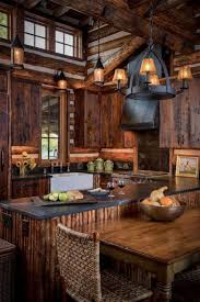 Log Homes Interior 100 Log Home Interior Log Home Interior Design Log Homes