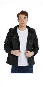 amazon down jacket black friday amazon com wantdo women u0027s mountain waterproof fleece ski jacket