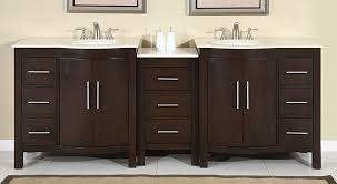 Bathroom Blueprint Bathroom Blueprint The Right Heights For Your Furniture Fixtures