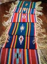 Chimayo Rugs Collectible Rugs Ebay
