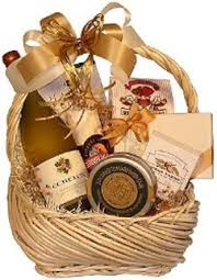 new year gift baskets send gourmet gift baskets to russia